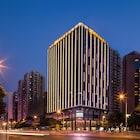 Guangdong Hotel