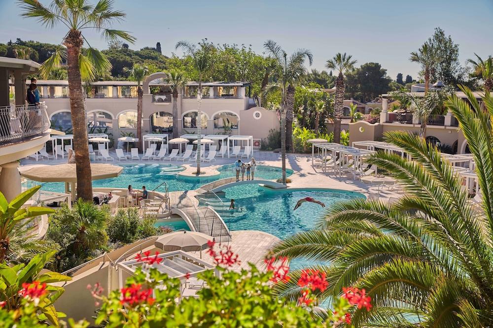 Forte Village Resort - Il Bouganville