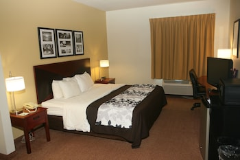 Photo for Sleep Inn And Suites Dublin in Dublin, Virginia