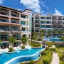 Sandals Grenada - ALL INCLUSIVE Couples Only photo 17/41
