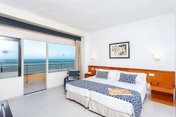 Photo for Hotel Globales Gardenia in Fuengirola