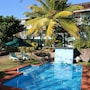 Tamarind Tree Hotel and Restaurant photo 27/30