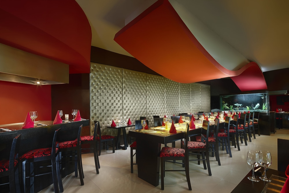 Desire Riviera Maya Resort All Inclusive Couples Only Puerto
