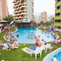 Benidorm Celebrations Pool Party Resort - Adults Only photo 31/41