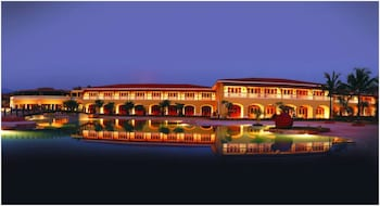 Photo for The LaLiT Golf & Spa Resort Goa in Canacona