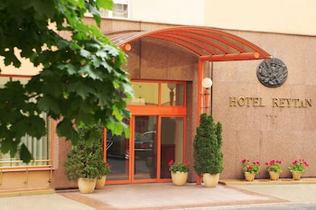 Photo for Hotel Reytan in Warsaw
