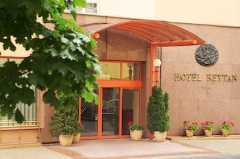 Varsóvia: CityBreak no Hotel Reytan desde 32,28€