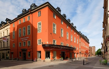 Photo for Clarion Collection Hotel Grand in Sundsvall