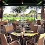 Gloria Golf Resort - All Inclusive photo 17/41