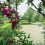 Les Jardins de Deauville photo 13/39