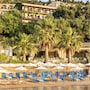 Aeolos Beach Resort All Inclusive photo 23/41