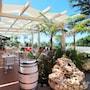 La Bussola Hotel Restaurant photo 27/41