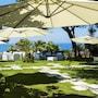 La Bussola Hotel Restaurant photo 3/41