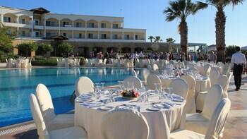 Neptune Hotels Resort, Convention Centre & Spa