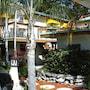 Sun Deck Inn and Suites photo 30/41