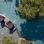 Ramayana Resort And Spa photo 26/41