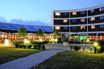 tarifs reservation hotels Hotel Archamps Porte Sud de Geneve