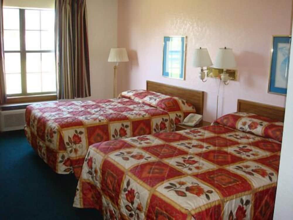 Medical Inn Motel