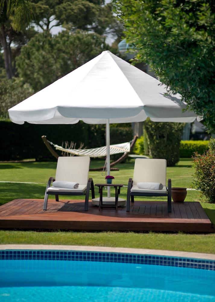 Gloria Verde Resort - All Inclusive