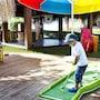 Gloria Verde Resort - All Inclusive photo 14/41