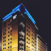 格拉斯哥周圍飯店