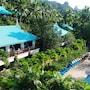 Krabi Tipa Resort photo 14/41