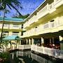 Krabi Tipa Resort photo 16/41