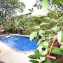 Rama Garden Hotel photo 24/41