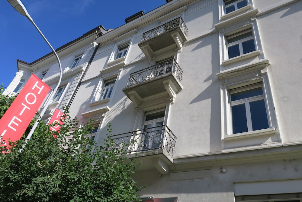 Hotels In Seefeld Zurich 25 Off 67 Hotels With Lowest Rates
