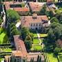 Villa di Piazzano - Residenza d'Epoca photo 2/41