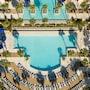 Myrtle Beach Marriott Resort & Spa at Grande Dunes photo 39/41