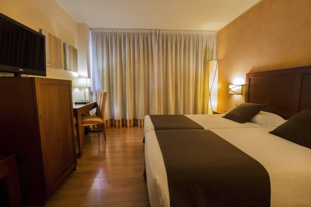 Hotel Magic Andorra