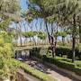 Pinewood Hotel Rome photo 39/41