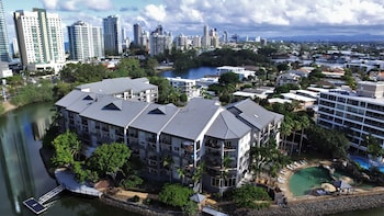 Photo for Paradise Island Resort in Gold Coast, Queensland