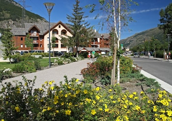 Pierre & Vacances Residence L'Alpaga - Serre-Chevalier - Featured Image  - #0