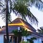 Krabi Resort photo 8/41