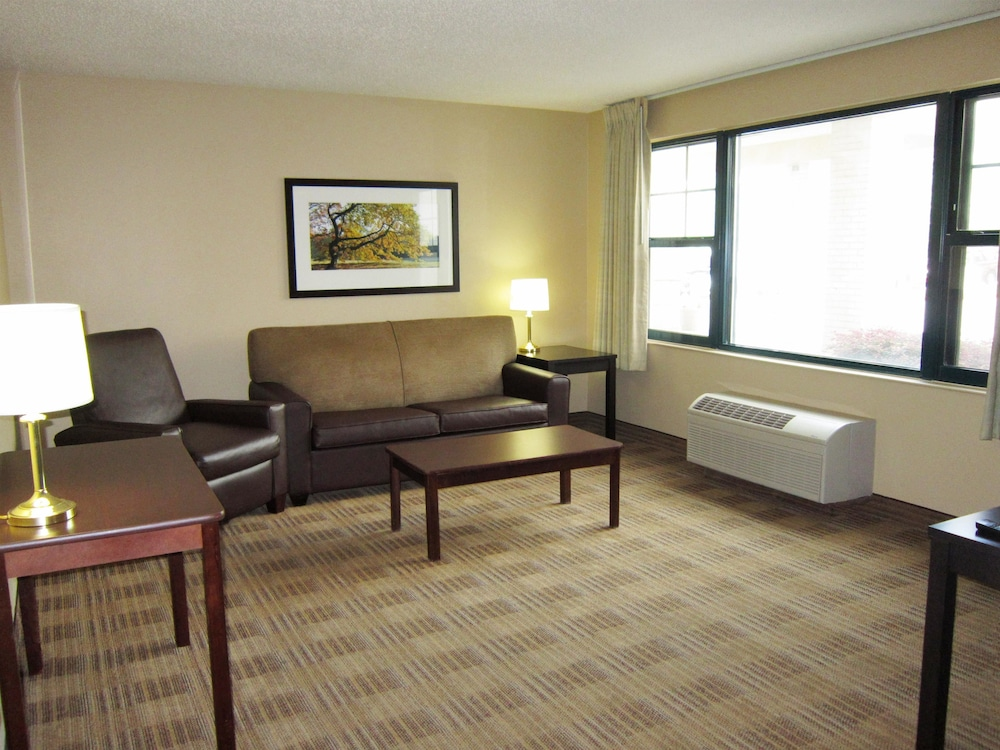 Photos Of - Extended Stay America - Allentown - Bethlehem