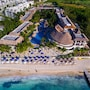 The Reef Coco Beach Resort - All Inclusive photo 2/41