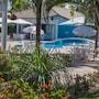 Oceano Praia Hotel photo 6/37