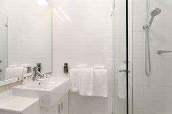 Cremorne Point Manor - Bathroom  - #0