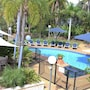 Kellys Beach Resort photo 18/41