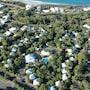 Kellys Beach Resort photo 8/41