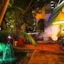 Casa del Caribe Inn photo 11/41