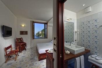Photo for Ravello Art Hotel Marmorata in Ravello