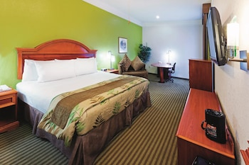 La Quinta Inn & Suites Houston Kingwood Medical