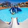 Jaz Makadi Oasis Resort photo 26/41