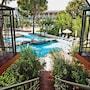 Cornelia De Luxe Resort - All Inclusive photo 32/41