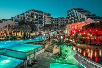 Photo for Cornelia De Luxe Resort - All Inclusive in Belek