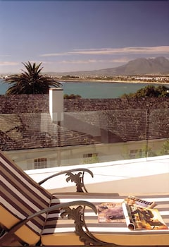 Manor on the Bay - View from Hotel  - #0