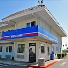 Motel 6 Sacramento North